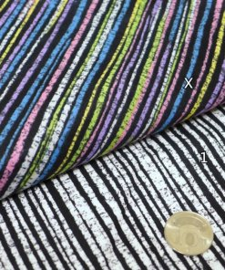 Windham Fabrics Born to Quilt