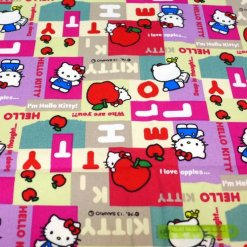 SANRIO Hello Kitty 5968
