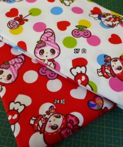 SANRIO My Melody 5962