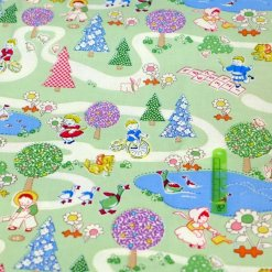 Windham Fabrics A Day At The Park
