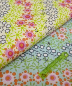 Blend Fabrics Home Grown 117.101.04