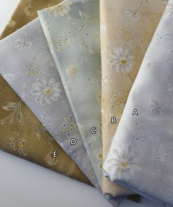 ZUI taupe les couleus 37300-21   南久美子