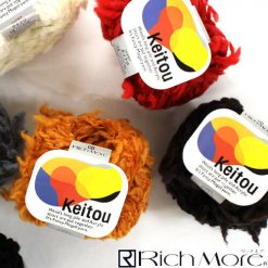 Rich More 秋冬線 Keitou 3411