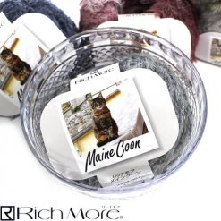 Rich More 秋冬線 Maine Coon 3394